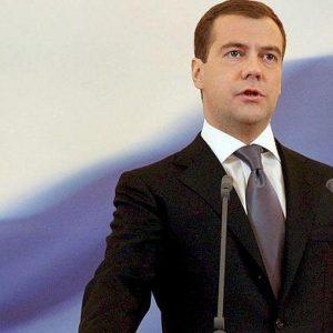 Russia a crescita zero causa crisi ucraina