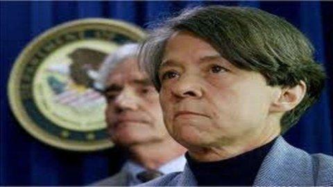 Usa: Mary Jo White nuovo direttore del Sec