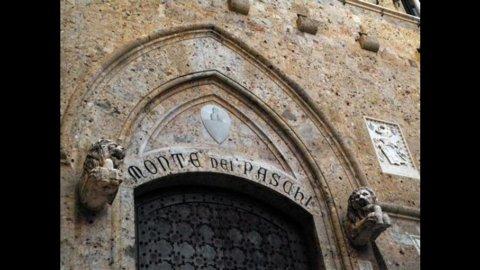 La giornata più lunga del Monte Paschi, fra polemiche e strumentalizzazioni politiche