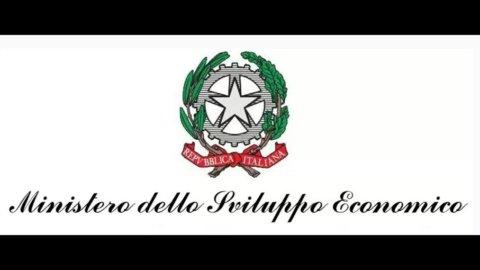 MiSE: nuovi contributi per valorizzare il tessile italiano