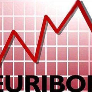 Euribor, lo scandalo riparte da Deutsche Bank