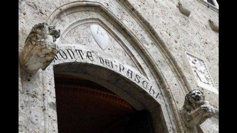 """Mps: """"Commissariare? Sì, ma la Fondazione"""". L'opinione di Ernesto Auci"""