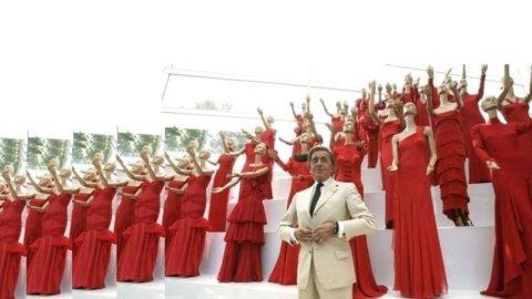 Moda: il made in Italy torna a far gola all'estero, ma cresce l'M&A anche tra le italiane