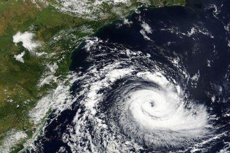 Guerra, fame e migrazioni: allarme sul cambiamento clima