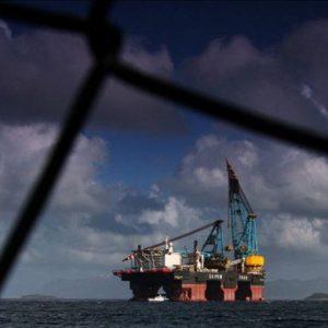 Saipem, la pace con Gazprom vale oro: +42,9% nel 2019