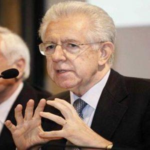 """Mario Monti si dimette da Scelta Civica e accusa: """"Mauro e Casini mi hanno sfiduciato"""""""