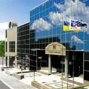 Capital ratio e impieghi per rilanciare le imprese ucraine