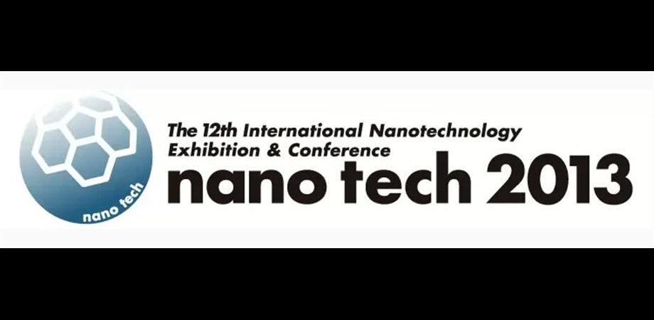 ICE a Tokyo per promuovere le nanotecnologie italiane