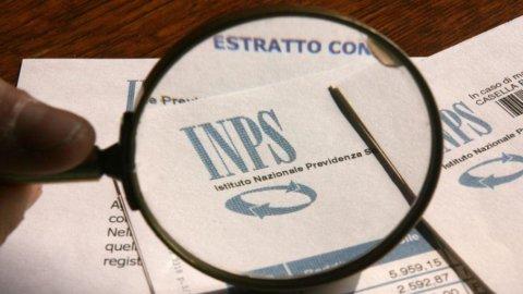 Inps, visite fiscali dipendenti privati: in arrivo le nuove fasce di reperibilità