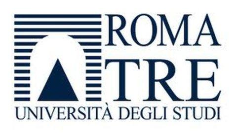 Roma Tre: laurea honoris causa a Joseph Halevi Horowitz Weiler