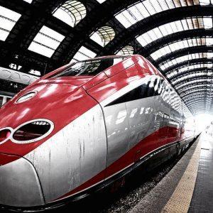 Tav: ultimato progetto definitivo Torino-Lione
