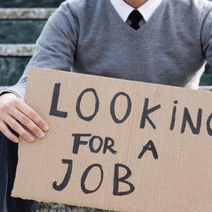 Disoccupazione: una generazione perduta