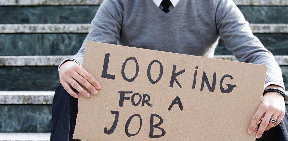 Naspi 2015: calcolo, requisiti e durata. Ecco come funziona la nuova indennità di disoccupazione