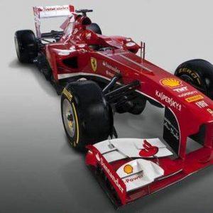 Brand-Finance: Ferrari marchio più influente del mondo, battuti Coca Cola e Google
