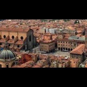 Bologna, Art City: un nuovo modello di arte contemporanea per rilanciare il turismo