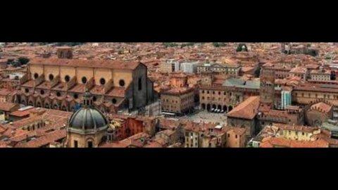 Bologna si rifà il look: in arrivo un nuovo logo