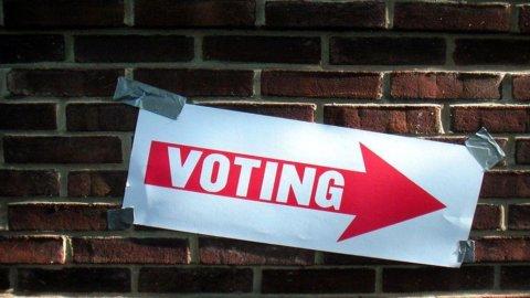 ADVISE ONLY – I programmi elettorali e le ricette economiche a confronto