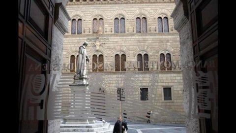 Assemblea Mps: Stefania Bariatti presidente. Recuperati 700 milioni di sofferenze