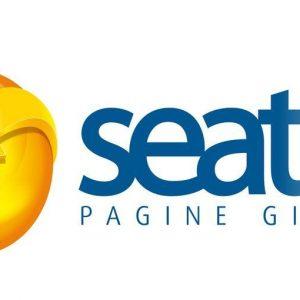 Seat Pg: ipotesi bancarotta fraudolenta