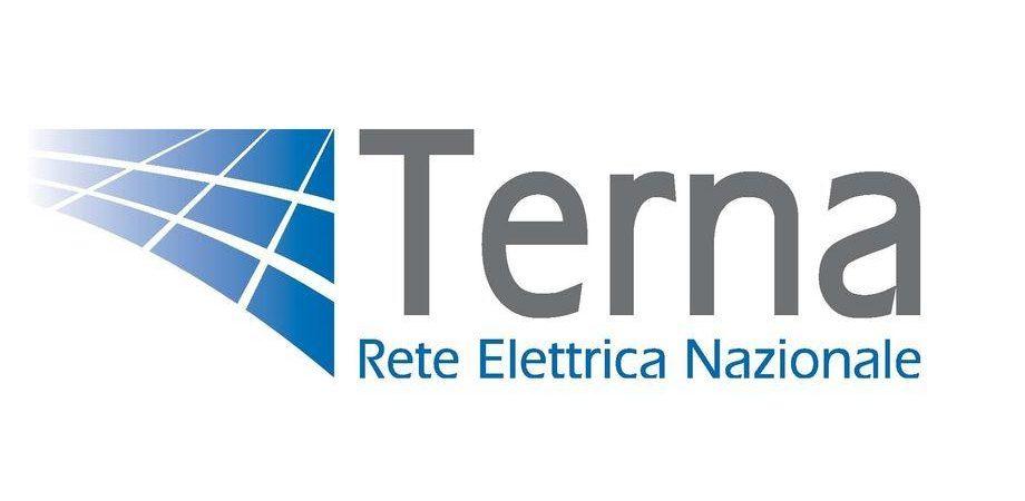 Premiata Terna: miglior utility europea per ritorno agli azionisti