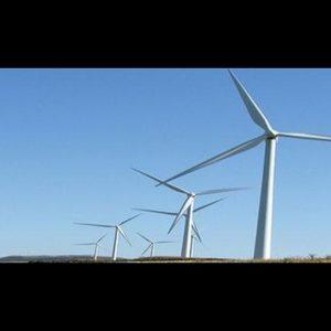 SACE, garanzia ad Eurowind per la costruzione di un parco eolico
