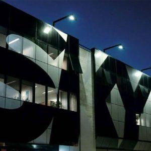 Sky-Mediaset, Antitrust chiede informazioni