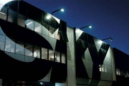 Sky: ok (con riserva) dell'Antitrust all'acquisizione degli asset di Premium