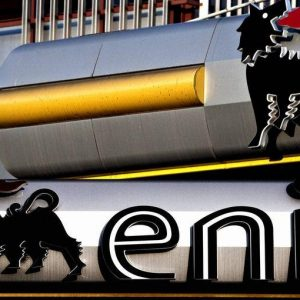 Vertice Asem, Eni consolida strategie in Asia