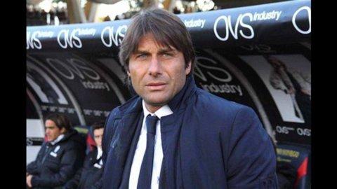 CAMPIONATO – Juve, sfida rovente con la Fiorentina ma dietro l'angolo c'è il Celtic in Champions