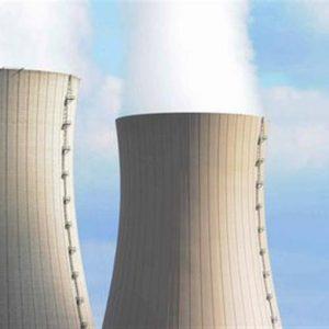 Francia, il nucleare spacca Edf
