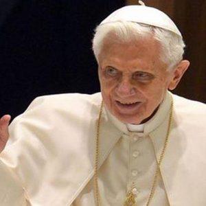 VATICANO ED ELEZIONI – Le dimissioni del Papa oscurano o no la campagna elettorale?