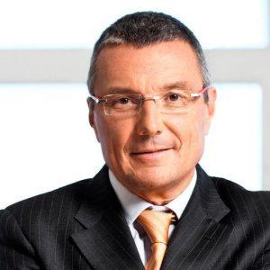 Lvmh, Jean-Christophe Babin nuovo ad di Bulgari