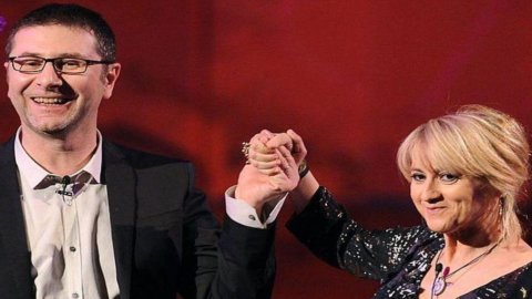 Sanremo, ma è davvero l'edizione dell'austerity?