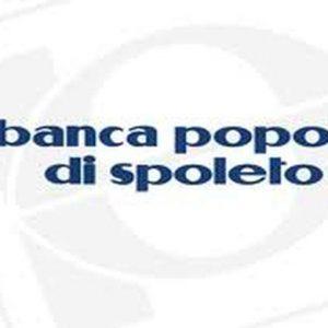 Banco Desio acquista la Popolare di Spoleto per 139,75 milioni