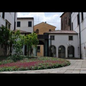 Fondazione Benetton: Lo studio e la cura dei luoghi. Confrontare idee e strumenti