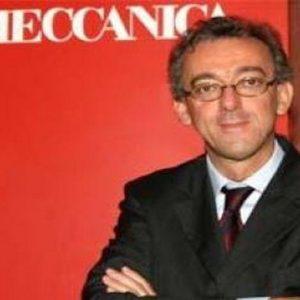 Borsa: continua rally Finmeccanica e Ansaldo Sts dopo l'audizione di Pansa