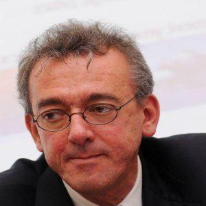 Finmeccanica: Avio Spazio rimarrà italiana