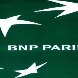 Carmignac e Bnp Paribas prime società europee ad operare in renminbi?