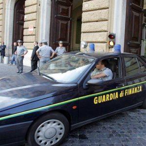 Costa Smeralda: Finanza sequestra 133 mln per ipotesi maxi-evasione