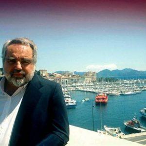 Addio Angelo Rizzoli, ex produttore cinematografico ed editore