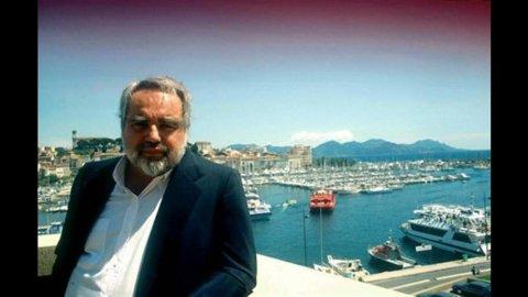 Angelo Rizzoli, dal Corriere alla bancarotta
