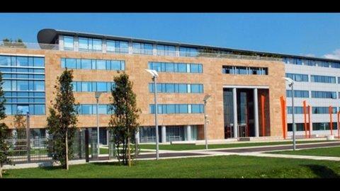 Gruppo Veneto Banca e Simest insieme per le PMI