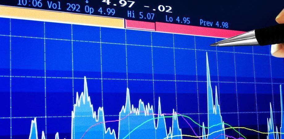 Borse: riflettori su bond, petrolio e manovra
