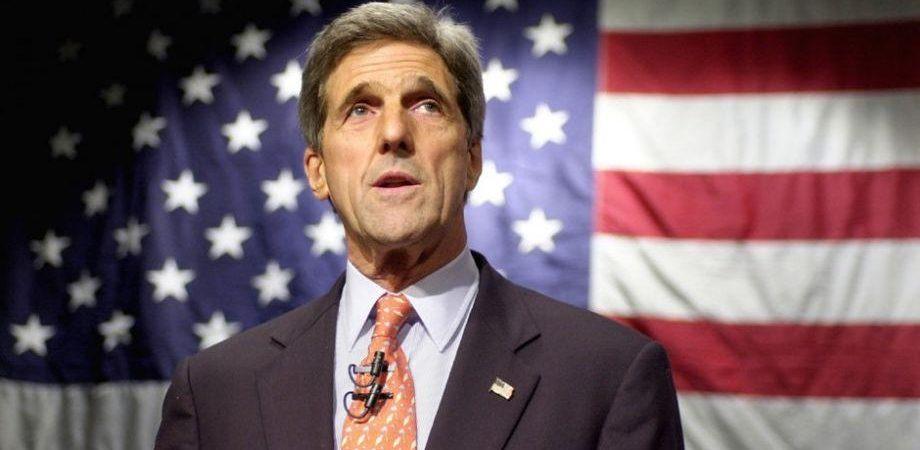 Iraq, Usa ai partner: subito coalizione anti Isis