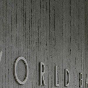 ICE- Gruppo Banca Mondiale, opportunità per le imprese italiane