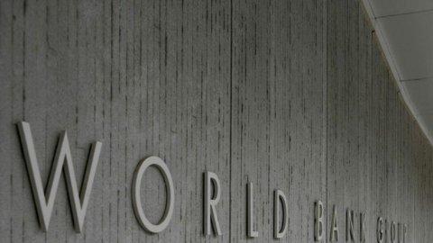 Banca mondiale, 200 milioni di poveri in meno: merito della globalizzazione?