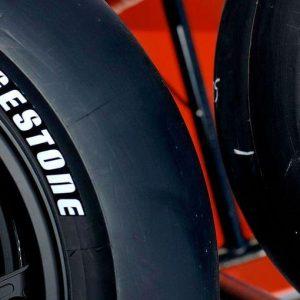 Bridgestone chiude lo stabilimento di Bari