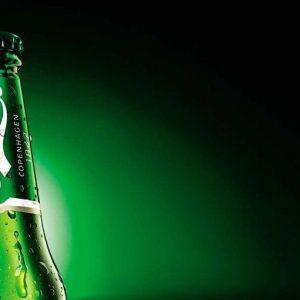 Carlsberg, risultato operativo del IV trimestre 2012 inferiore ad attese