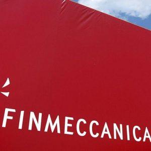 Finmeccanica costruirà 160 elicotteri per Rosneft