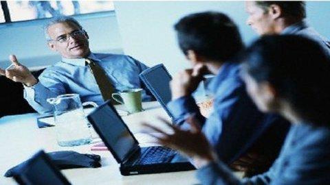 "Mercer: M&A, occhio al rischio del ""capitale umano"""